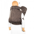 flyclick-plus-halfbuckle-baby-carrier-mosaic-mocha-brown-toddler_3.jpg
