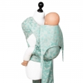 toddler-size-fly-tai-baby-carrier-limited-edition-kaleidoscope-mint-2.jpg