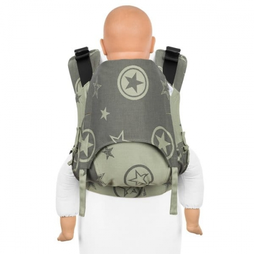 fidella-fusion-2-0-baby-carrier-with-buckles-classic-outer-space-reed-green-toddler.jpg