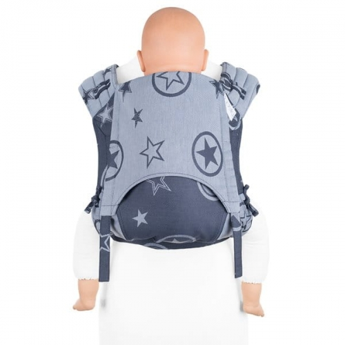 flyclick-plus-baby-carrier-classic-outer-space-blue.jpg