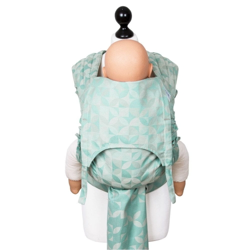 toddler-size-fly-tai-baby-carrier-limited-edition-kaleidoscope-mint.jpg