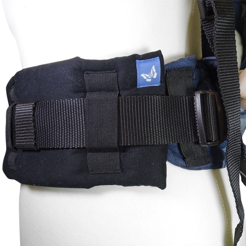 fidella-hip-belt-pads-for-full-buckle-baby-carriers.jpg
